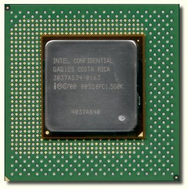 0172000008253420-photo-intel-pentium-4-socket-423.jpg