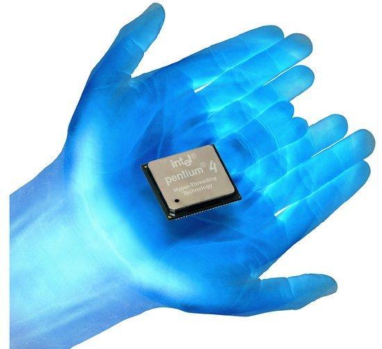 0226000000074747-photo-logo-intel-pentium-4-ht-mains-bleues.jpg