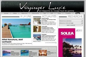 0122000001752614-photo-voyager-luxe.jpg