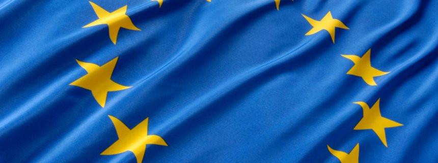 035C000008275606-photo-europe-drapeau-ban.jpg