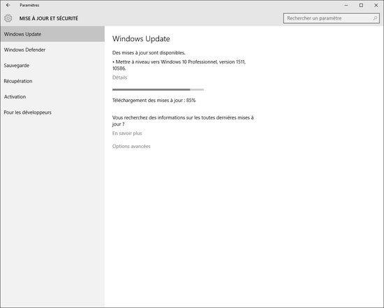 0226000008243304-photo-windows-update-threshold-2.jpg