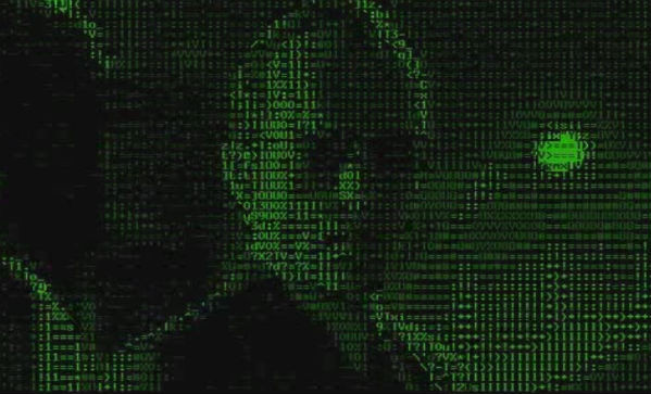 08321490-photo-matrix-ascii.jpg