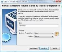 00c8000002614820-photo-installation-chrome-os-sur-virtualbox.jpg