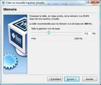 00c8000002614822-photo-installation-chrome-os-sur-virtualbox.jpg