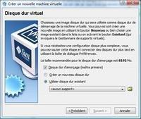 00c8000002614824-photo-installation-chrome-os-sur-virtualbox.jpg