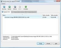 00c8000002614826-photo-installation-chrome-os-sur-virtualbox.jpg