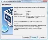 00c8000002614828-photo-installation-chrome-os-sur-virtualbox.jpg