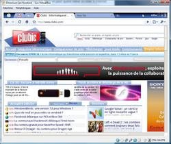 00fa000002614830-photo-installation-chrome-os-sur-virtualbox.jpg
