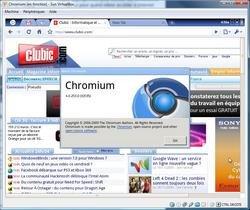 00fa000002614832-photo-installation-chrome-os-sur-virtualbox.jpg
