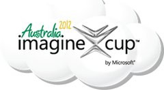 00F0000005147362-photo-logo-imagine-cup-2012.jpg