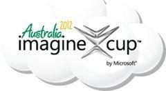 00f0000005147362-photo-logo-imagine-cup-2012.jpg
