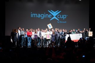0140000005147446-photo-imagine-cup-2012.jpg