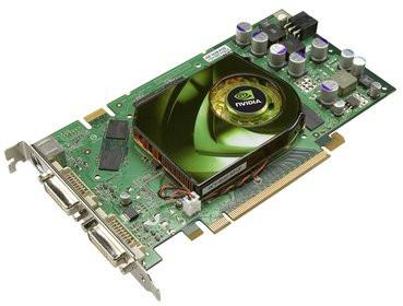 0000011800358150-photo-nvidia-geforce-7900-gs.jpg