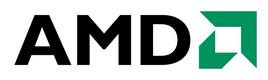 0000005001593664-photo-logo-amd-marg.jpg