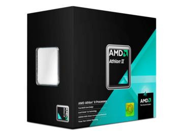 0000010902290624-photo-boite-amd-athlon-ii.jpg