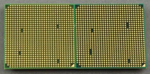 0000010401914068-photo-amd-phenom-ii-socket-am2-et-am3-compar-s.jpg