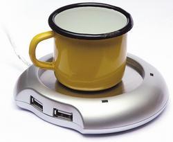 00FA000000144583-photo-gadget-chauffe-tasse-usb-hub.jpg