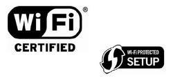 00FA000000435711-photo-logo-wifi-certified-wifi-protected-setup.jpg