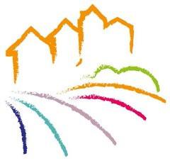 00F0000007956229-photo-logo-ruralit-s.jpg