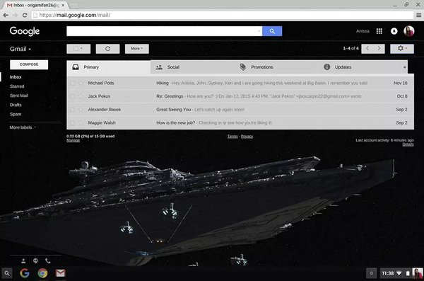 0258000008253260-photo-star-wars-gmail-c-t-obscur.jpg