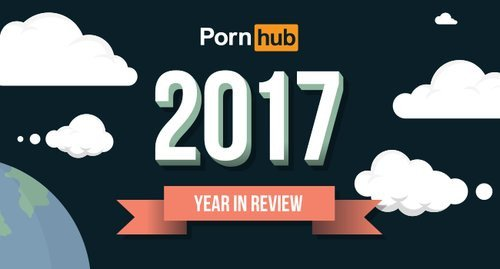 01f4000008786320-photo-pornhub-insights-2017-year-review-cover.jpg