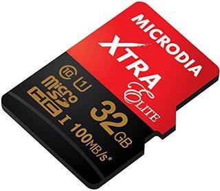0140000008060812-photo-microdia-xtra-elite-microsd.jpg