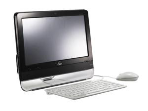 012C000001730608-photo-ordinateur-de-bureau-asus-eee-top-160go-1go-blanc-xp-clone.jpg