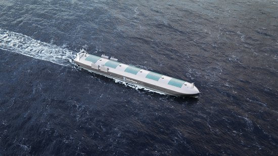 0226000008484430-photo-rolls-royce-cargo.jpg