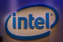 0000008c00368056-photo-idf-06-logo-intel.jpg