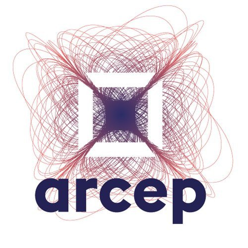 01f4000008678774-photo-arcep-logo.jpg