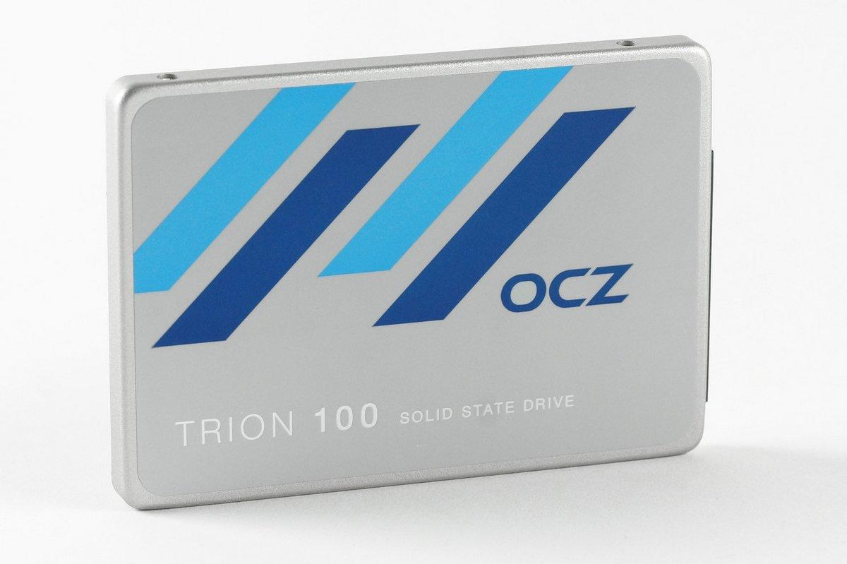 08103316-photo-ocz-trion-100.jpg