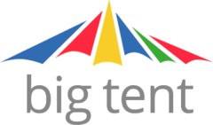 00F0000005551343-photo-google-big-tent-paris.jpg