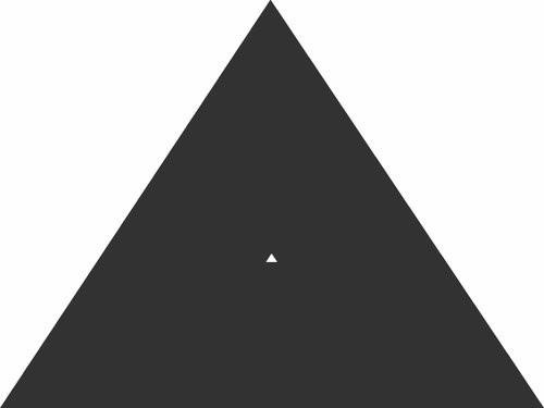 01F4000008282946-photo-pyramide.jpg