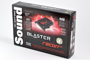 012C000004924702-photo-creative-recon3d-fatal1ty-pcie.jpg