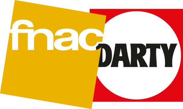 0258000008187680-photo-fnac-darty.jpg