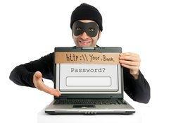 0104000006874374-photo-fraude-e-commerce.jpg
