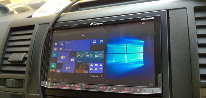 035C000008463832-photo-microsoft-car.jpg