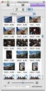 000000b400807700-photo-microsoft-entourage-2008-palette-1.jpg