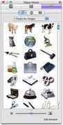 000000b400807702-photo-microsoft-entourage-2008-palette-2.jpg