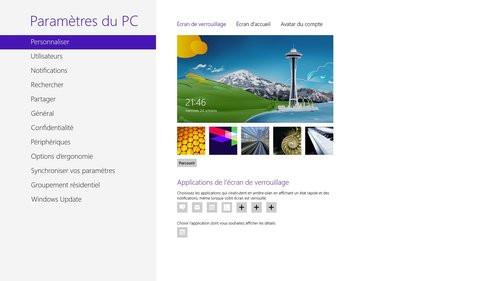01F4000005479175-photo-windows-8-rtm-personnalisation-metro-1.jpg