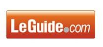 00FA000005145986-photo-logo-leguide-com.jpg