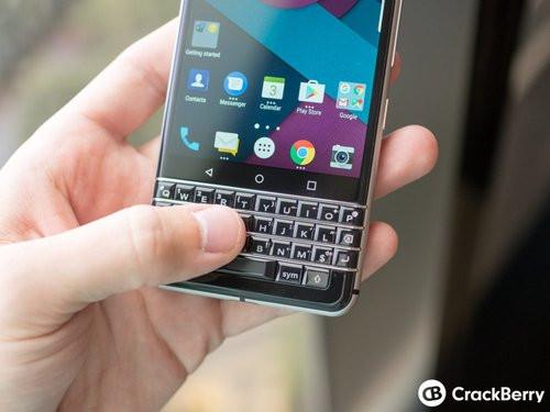 01F4000008655484-photo-blackberry-mercury-pre-production-19-0-1000x750.jpg