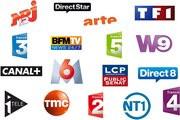 00B4000003610956-photo-les-logos-des-chaines-de-la-tnt.jpg