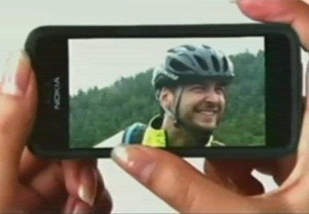 01f4000000579003-photo-smartphone-nokia-cran-tactile.jpg