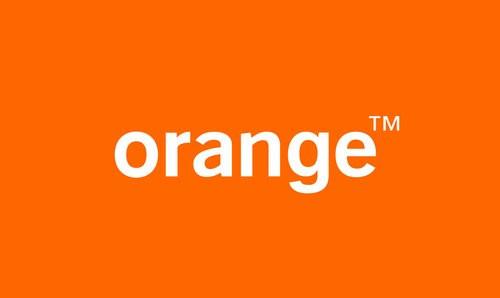 01F4000008517218-photo-4-orange.jpg