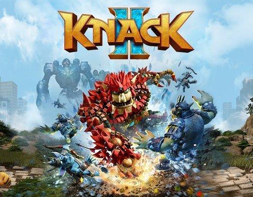 01f4000008750340-photo-test-knack-ii.jpg