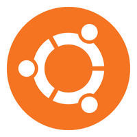 00C8000003776856-photo-ubuntu-logo-sq-gb.jpg