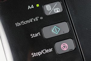 012c000003537490-photo-epson-stylus-sx420w-d-tail-7.jpg