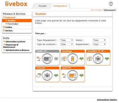 0000015e07336818-photo-livebox-equipements.jpg