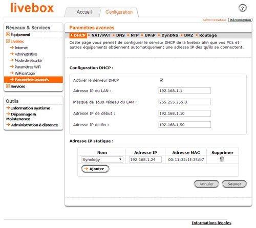 01f4000007336822-photo-livebox2.jpg